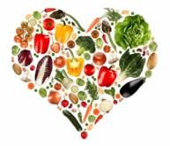 heart_nutrition1