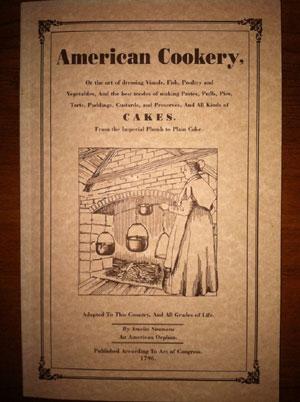 americancookery31